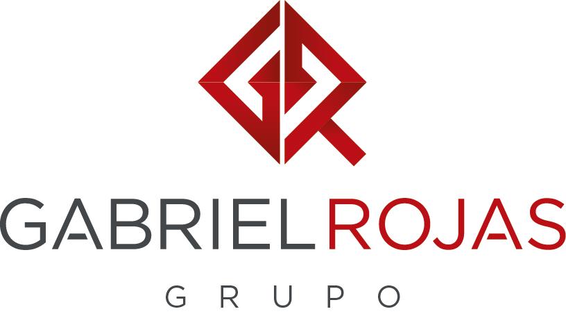 Gabriel Rojas logo